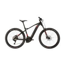 Lapierre Overvolt HT 7.5 Y500 2021 férfi E-bike