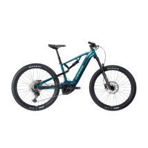 Lapierre Overvolt TR 4.5 W Y500 2021 női E-bike