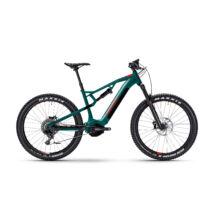 Lapierre Overvolt TR 4.5 Y500 2021 férfi E-bike