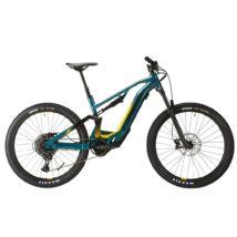 Lapierre Overvolt TR 5.6 B625 2021 férfi E-bike