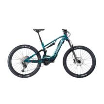 Lapierre Overvolt TR 5.6 W B625 2021 női E-bike