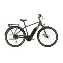 Lapierre Overvolt Trekking 6.5 B500 2021 férfi E-bike