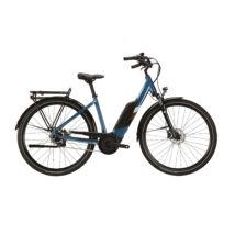Lapierre Overvolt Urban 3.4 B400 2021 női E-bike