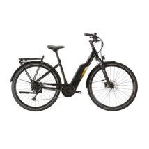 Lapierre Overvolt Urban 6.5 B500 2021 női E-bike