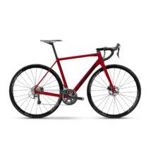 Lapierre e-Sensium 2.2 M250 2021 férfi E-bike