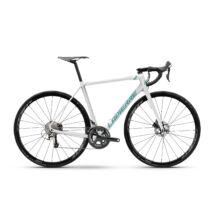Lapierre e-Sensium 2.2 W M250 2021 női E-bike