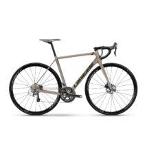 Lapierre e-Sensium 3.2 M250 2021 férfi E-bike