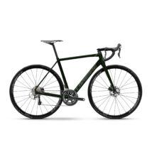 Lapierre e-Sensium 5.2 M250 2021 férfi E-bike