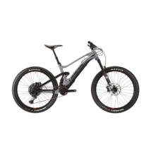 Lapierre eZesty AM 9.0 Ultimate 2021 férfi E-bike