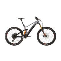 Lapierre eZesty AM LTD Ultimate 2021 férfi E-bike