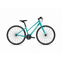 Lapierre Shaper 1.0 W 2021 női Fitness Kerékpár