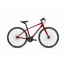 Lapierre Shaper 1.0 2021 férfi Fitness Kerékpár