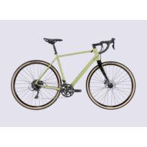 Lapierre Crosshill 2.0 2021 férfi Gravel Kerékpár