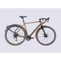 Lapierre Crosshill 3.0 2021 férfi Gravel Kerékpár