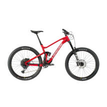 Lapierre Spicy CF 6.9 2021 férfi Fully Mountain Bike