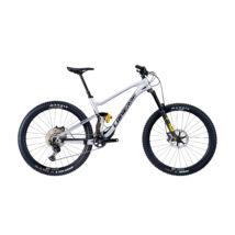 Lapierre Spicy CF 7.9 2021 férfi Fully Mountain Bike