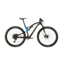 Lapierre XR 6.9 2021 férfi Fully Mountain Bike
