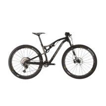 Lapierre XR 7.9 2021 férfi Fully Mountain Bike