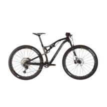 Lapierre XR 7.9 2021 férfi Fully Mountain Bike