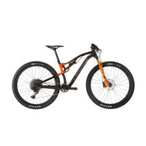 Lapierre XR 9.9 2021 férfi Fully Mountain Bike