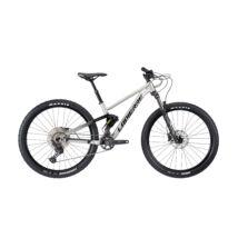 Lapierre Zesty TR 3.7 2021 férfi Fully Mountain Bike
