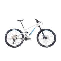 Lapierre Zesty AM 4.9 2021 férfi Fully Mountain Bike