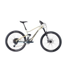 Lapierre Zesty AM CF 6.9 2021 férfi Fully Mountain Bike