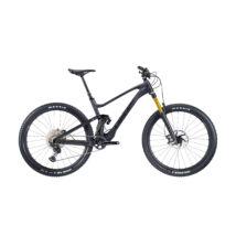 Lapierre Zesty AM CF 9.9 2021 férfi Fully Mountain Bike