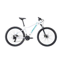 Lapierre Edge 2.7 W 2021 női Mountain Bike