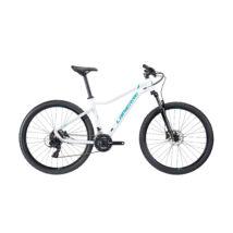 Lapierre Edge 2.7 W 2021 női Mountain Bike