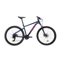 Lapierre Edge 2.7 2021 férfi Mountain Bike