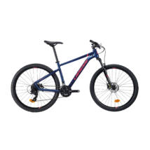 Lapierre Edge 2.9 2021 férfi Mountain Bike