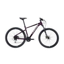 Lapierre Edge 3.7 W 2021 női Mountain Bike