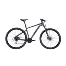 Lapierre Edge 3.9 2021 férfi Mountain Bike