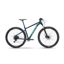 Lapierre Edge 5.7 W 2021 női Mountain Bike