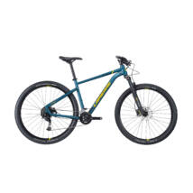Lapierre Edge 5.7 2021 női Mountain Bike