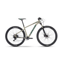 Lapierre Edge 7.9 2021 férfi Mountain Bike