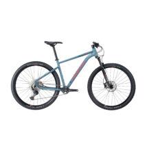 Lapierre Edge 9.9 2021 férfi Mountain Bike