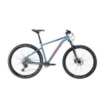 Lapierre Edge 9.9 2021 férfi Mountain Bike