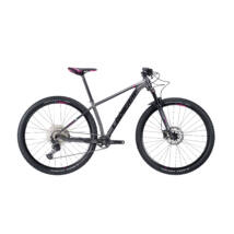 Lapierre Prorace 3.9 W 2021 női Mountain Bike