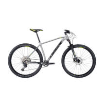Lapierre Prorace 3.9 2021 férfi Mountain Bike