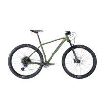 Lapierre Prorace 4.9 2021 férfi Mountain Bike