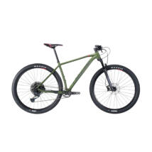 Lapierre Prorace 4.9 2021 férfi Mountain Bike