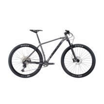 Lapierre Prorace 5.9 2021 férfi Mountain Bike