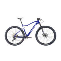 Lapierre Prorace SAT CF 6.9 2021 férfi Mountain Bike