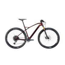 Lapierre Prorace SAT CF 8.9 2021 férfi Mountain Bike