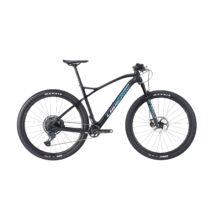 Lapierre Prorace SAT CF 9.9 2021 férfi Mountain Bike