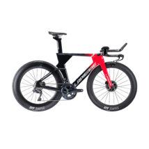 Lapierre Aerostorm DRS 2021 férfi Országúti Kerékpár