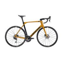 Lapierre Aircode DRS 5.0 2021 férfi Országúti Kerékpár