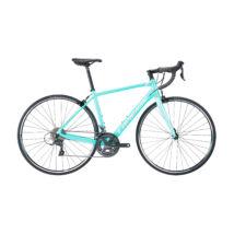 Lapierre Sensium 1.0 W 2021 női Országúti Kerékpár